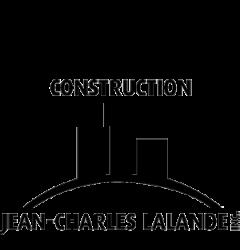 Construction Jean-Charles Lalande