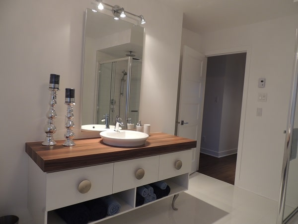 galerie de photos construction jean charles lalande. Black Bedroom Furniture Sets. Home Design Ideas